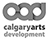 Calgary_arts_development_5